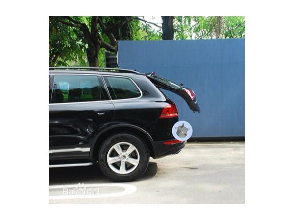汽车尾门所用到的步进电机质量如何把控?