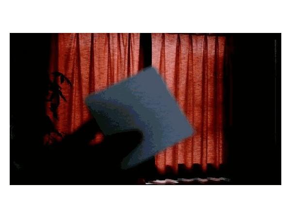 电动窗帘这么酷,红外感应电机是如何运用在里边的呢?