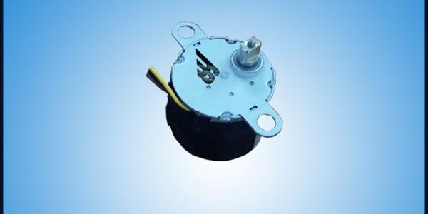 电动机常见故障及维修方法