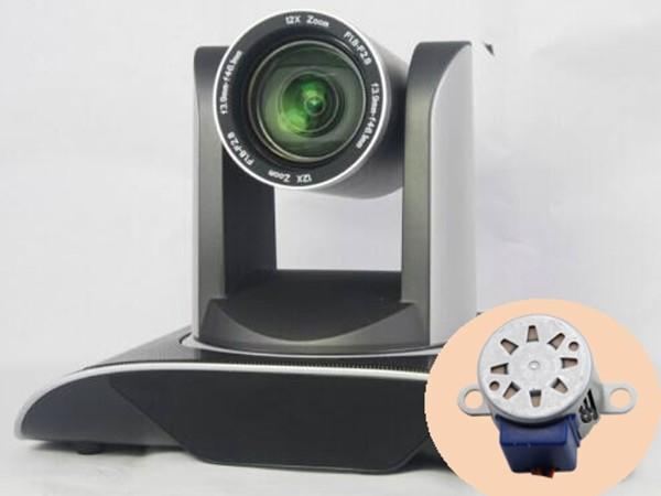 视频会议摄像机的基本知识