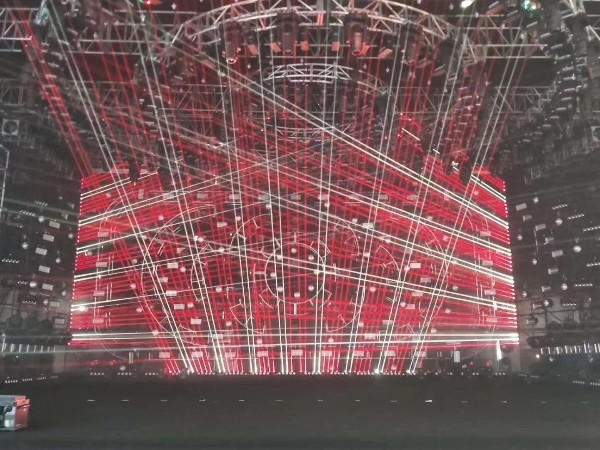 东莞舞台灯光步进电机哪家好?