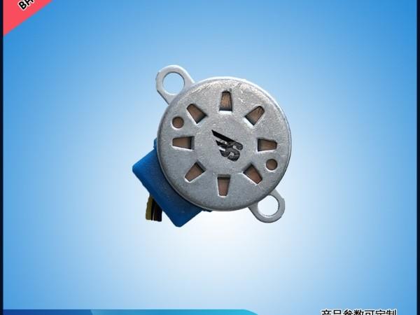变频调速电机有哪些优缺陷