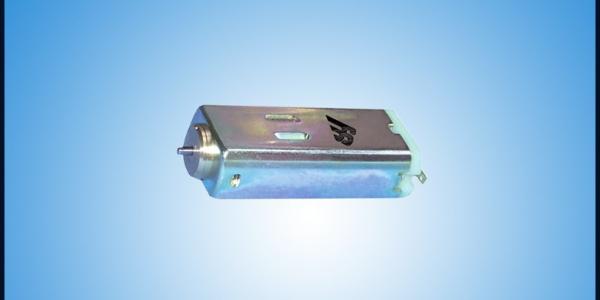 电机驱动有哪些性能指标