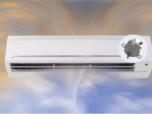一种电动风阀及利用该电动风阀的排风系统的制作方法