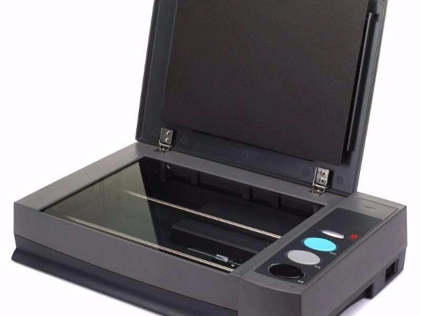 我们办公常常使用扫描仪,知道它的成像原理是什么吗?