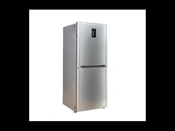 博厚电机冰箱风门—冰箱电动风门的原理和作用