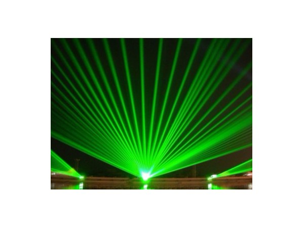 舞台灯的步进电机驱动和普通步进电机驱动的区别