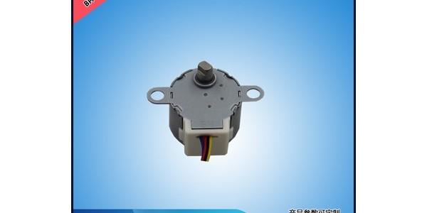 影响步进电机的扭矩的因素有哪些?